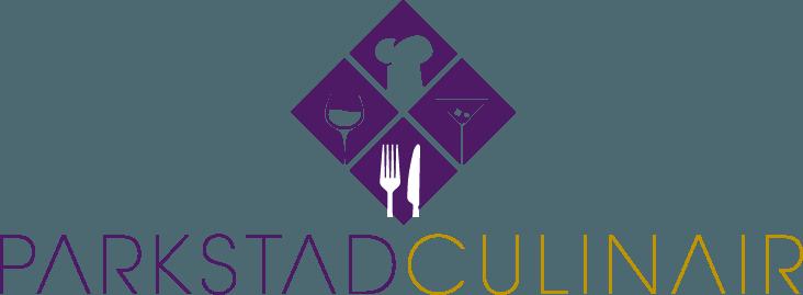 Parkstad Culinair